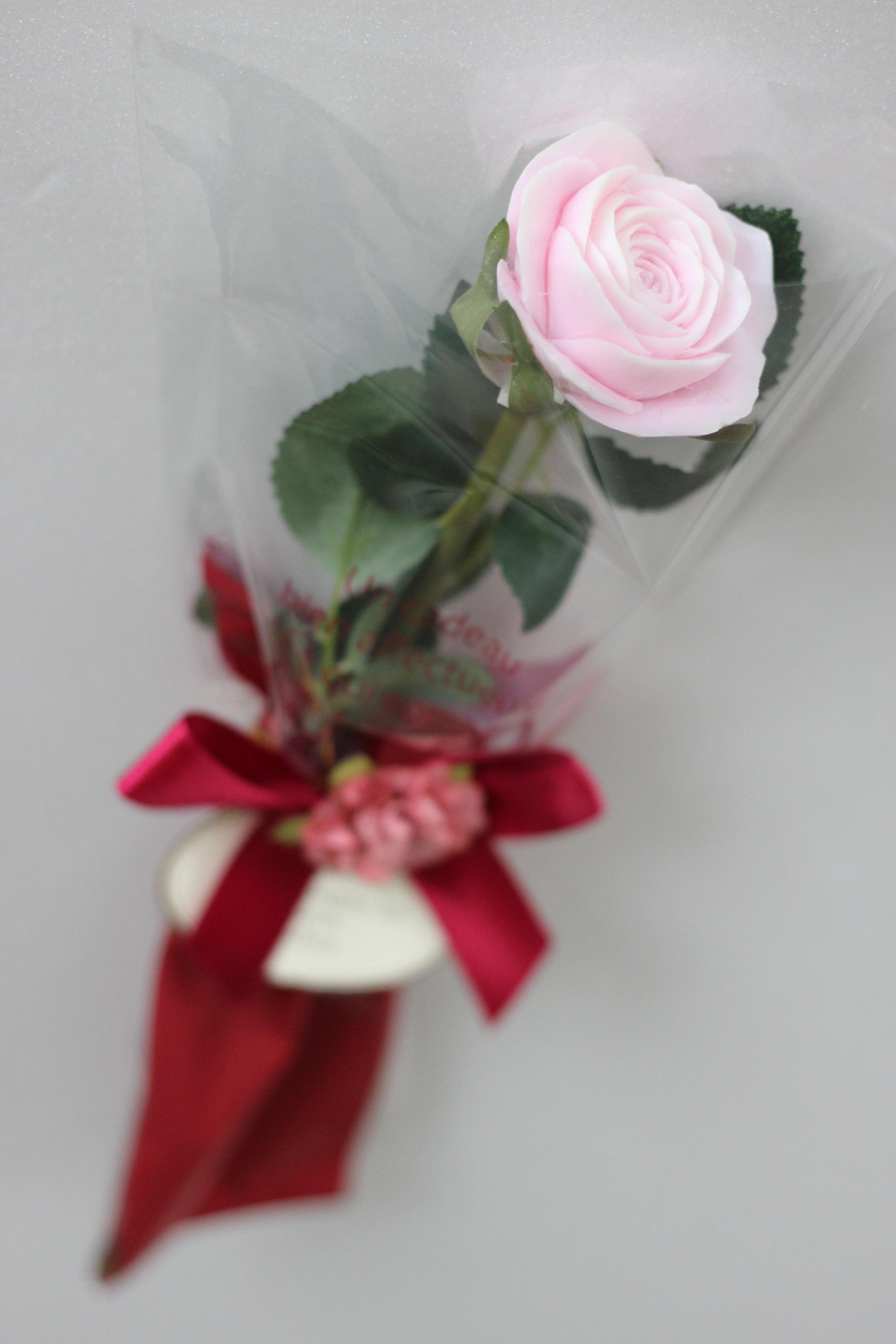 item-ROSE-01