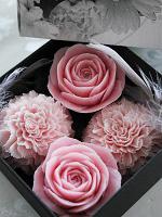 so-flower-box01