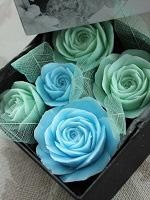 so-flower-box04